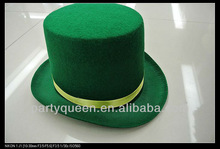 2014 brazil world cup fans flat top cap