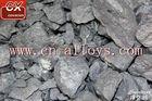 Ferrosilicon Magnesium Ferro Alloy Mineral