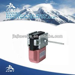 AC 22O MOTOR universal ventilation axial fan motors