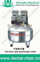 husky air compressor oil/oil or oil free air compressor/oil less air compressors