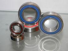 ZYS machine tool spindle bearing B7006 B7007 B7008