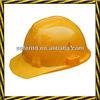 Industrial JSP safety helmet,PE material JSP safety helmet