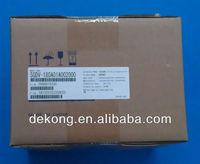 SGDV-180A01A yaskawa servo drive
