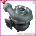 auto peças de turbo carregador k27 turbocompressor 53279886206 para kkk