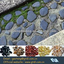 rocks for gardens stone decorative garden pebbles