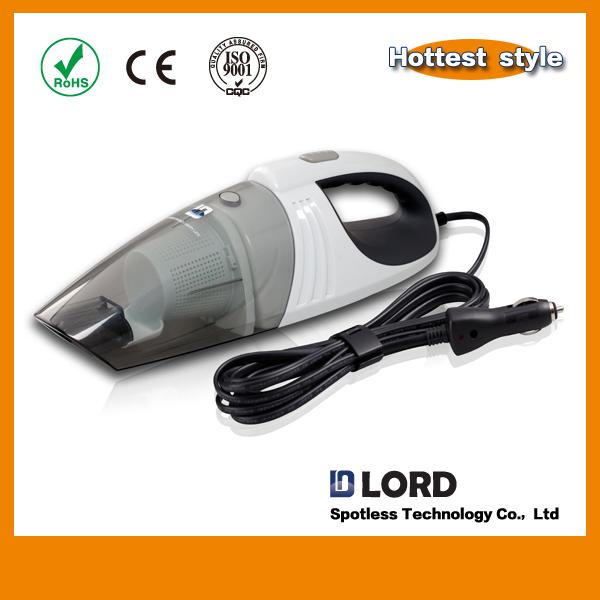 CV-LD102-5 Carpet Cleaner Equipment