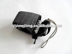 waterproof camera case for digital camera customer designed digital camera bag