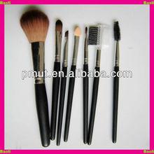 air brush kit makeup