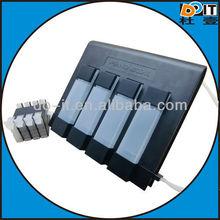 wholesale dealer!piano book you ciss for Epson Stylus SX435W(T1281-T1284)