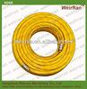 (2566) soft flexible water high pressure pvc pipe