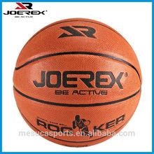 JOEREX 7# PU BASKETBALL JBA6113