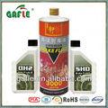 Fluido de freio do carro óleo 250 ml / 500 ml