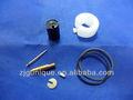 Kit de reparación del carburador para SOLO 423 de la niebla del ventilador ( se recomienda )