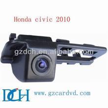 car rear camera for HONDA CIVIC WS-540
