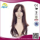 Good price high quality braid hair wig for black woman