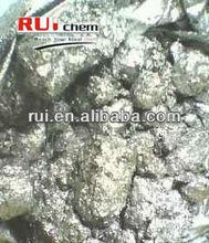 Bright Aluminium Paste