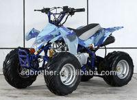50CC ATV 110CC ATV EPA EEC CE