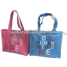2013 Custom Printing Shopping Bag