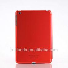 2013 newest for mini ipad case