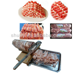 2013 HOT sale small beef/mutton cutter (008615328693720)