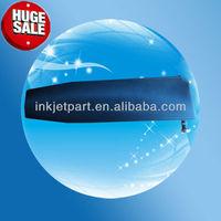 Imaje S7 9155E 0.8L Common printing ink for inkjet printer