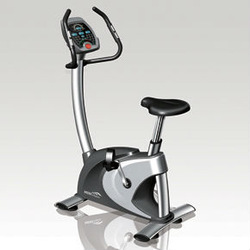 Commercial Upright Bike M-7806U/Commercial Fitness Machine/Gym Equipment/Sports Machine