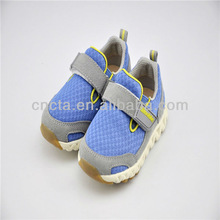 2013 New Spring Baby Shoes Blue