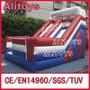 2013 gaint offer inflatable slides/inflatable slides for sale