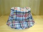 character bucket hat for men and women