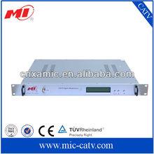 catv rf agile Modulator
