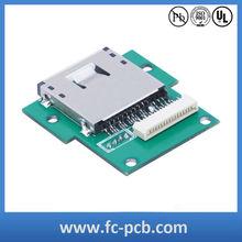 prototype pcb assembly board