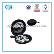 treandy EVA earphone case
