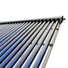 100-300L Solar water heater/Cooper/Solar energy/Vacuum tubes/Manufacture