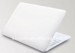 10 Inch Cheap Mini Laptops KDN1010 with 0.3M webcam, WIFI, Webcam