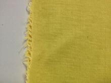 para-aramid knitted fabric