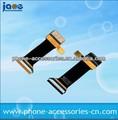 Para Samsung INNOV8 i8510 LCD pantalla Cable de la flexión de la cinta