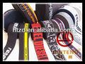 Elástico de la cintura de punto elástico banda