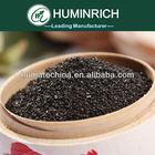 Bio Compost Fertilizer   12% K2O Humic Humus Granulars NPK Fertilizer 15-15-15