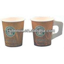 paper cups manufacturer in uae