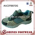 iyi bir satış moda spor ayakkabı çocuklar Basketbol