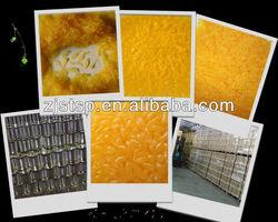 2013 year crop of 18L mandarin orange sac