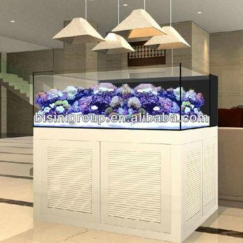 Modern Style Aquarium / Fish Tank Cabinet (bf09-41028) - Buy New Style ...