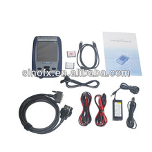 TOYOTA IT2,TOYOTA scanner,diagnostic tools