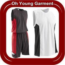 2014 Latest Basketball Uniform/Jersey Plain Design,Blank Plain Basketball Jersey,Basketball Dri FIt Uniform Wholasale