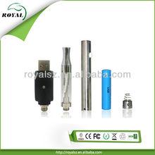 Newest Slim Vaporizer Pen 365 E Cigarette Itaste