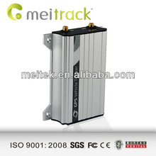GPS Tracker Cars With Input/Output/Analog Interface