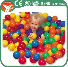 plastic ball pits for sale