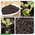 Bulk Nitrogen Fertilizer Granules from HUMINRICH ShenYang