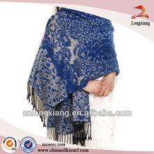 pashmina shawls of pakistan