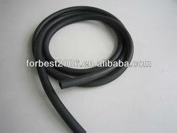 EPDM tube for shower hose